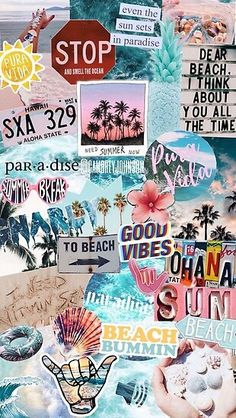 ▷ 1001 + amazingly cute backgrounds to grace your screen - summer inspired, photo collage, aesthetic iphone wallpaper, quotes about the beach - Tumblr Wallpaper, Iphone Wallpaper Vsco, Iphone Wallpaper Tumblr Aesthetic, Iphone Background Wallpaper, Retro Wallpaper, Aesthetic Pastel Wallpaper, Wallpaper Keren, Aesthetic Wallpapers, Macbook Wallpaper