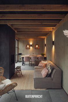 Pergola Patio, Outdoor Living, Ideas, Home Decor, Motorbikes, Outdoor Life, Decoration Home, Room Decor, Outdoor Camping