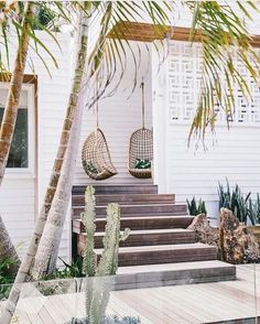 When you just wish you could have this beautiful bohemian set up in your backyard! Via @pinterest