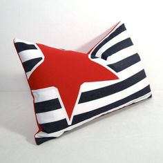 nautical red white & blue photos - Bing Resimler