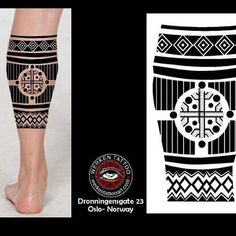 How do you like this tattoo? New Tattoos, Tatoos, Art And Craft Design, Celtic Designs, Geometric Art, American Indians, Tattoo Designs, Chile, Pattern