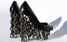 killer-shoes-0