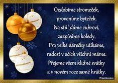 Výsledek obrázku pro novoroční obrázky ke stažení zdarma Hamburger, Merry Christmas, Bread, Cheese, Breakfast, Food, Merry Little Christmas, Morning Coffee, Brot