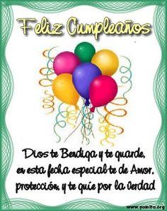 Tarjetas De Feliz Cumpleanos Gratis | ... tarjetas-de-cumpleanos-imagenes-postales-gratis-feliz-cumpleanos-iii