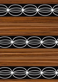 pattern by Elisandra