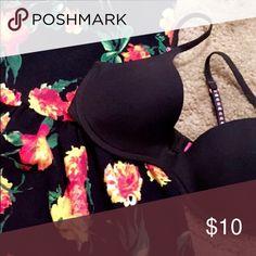 Vs bra 36 b PINK Victoria's Secret Intimates & Sleepwear Bras