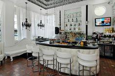 Whitelaw-Hotel-Bar/Lounge