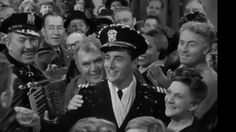 ▄■It's A Wonderful Life 1946 Full Movie▐ Hallmark Movies Full Length 201...