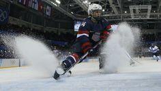 Sochi Olympics Day Sage Kotsenburg of USA takes gold for slopestyle, Hannah Kearney takes bronze in moguls Winter Olympic Games, Winter Olympics, Sage Kotsenburg, Under Armour Outfits, Women's Hockey, Team Games