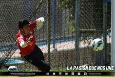 Entrenamiento previo a Cuartos de Final del Premundial #seleccionmexicana #mexico #futbol #soccer #sports
