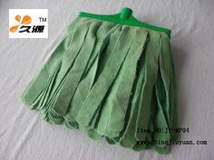 Microfiber Mop-MP004 Microfiber Mop Heads, Fashion, Pug, Moda, Fashion Styles, Fashion Illustrations