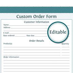 Printable Blank Bid Proposal Forms | Construction Proposal Bid ...