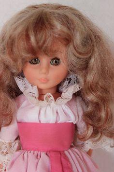 Fiori E Veli Maggio Alta Mods Furga Style Italian Fashion Doll by Calessabay on Etsy