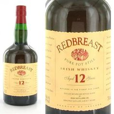 Excellent smooth Irish whiskey...became too expensive a few years ago--jumped from $30-35 per bottle to $55