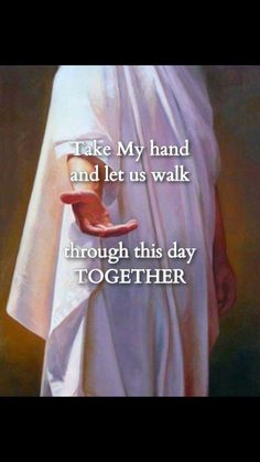 Please Jesus , I want your guide & protection today 🙏 Prayer Quotes, Bible Verses Quotes, Jesus Quotes, Bible Scriptures, Faith Quotes, Religious Quotes, Spiritual Quotes, Jean 3 16, God Jesus