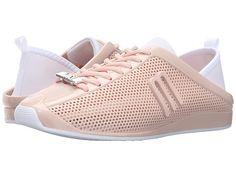 Melissa Shoes Love System Now Sand - 6pm.com