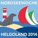 http://www.insel-helgoland.de/2014/06/hochseesegeln-auf-helgoland-80-nordseewoche-6-bis-9-juni-2014/
