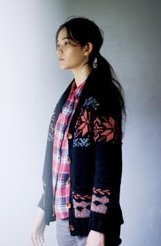 Okayama|岡山|Women'sFashion|CrossCompany|Green Parks グリーンパークス(ショコラフィネローブ、chocol raffine robe)/ クロスカンパニー