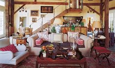 Homes: sweat the small stuff | Life and style | The Guardian