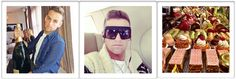 "USCT 008: Luxury Travel – With Jonny Drubel From E!'s ""#RichKids of Beverly Hills"" | US City Traveler"