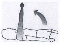 pictures of exercises for stroke patients | Exercises for Stroke Rehabilitation - Stroke Recovery BlogStroke ...