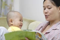 The Surprising Meaning and Benefits of Nursery Rhymes - PBS Parents Literacy Skills, Early Literacy, Teaching Babies, Pbs Kids, Language Development, Kids Events, Reading Skills, Learn To Read, Early Learning