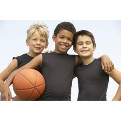 Le club de basketball du Paris Sport Club accueille votre enfant pour l'initier à la pratique de ce sport collectif. Au cours de ses entraînements, il apprendra les règles et les bases du ...