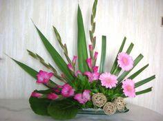 Blog de orchidee35 - Page 105
