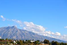 http://www.property-management-marbella.com/long-term-lets/apartment-benatalaya-benahavis-marbella-rent-as-longterm/