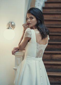 135 meilleures images du tableau ❤ Wedding ❤   Wedding ideas ... 71e0ee741c6