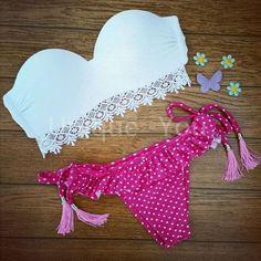 Barato 2015 New Sexy Summer estilo triângulo Swimwear biquíni Neoprene fatos De banho Push Up Bathsuit brasileiro Maillot De Bain B44, Compro Qualidade Biquinis ajustados diretamente de fornecedores da China: &nbs