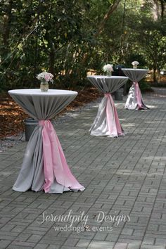 {Jodi and David} Eden Gardens State Park Wedding Sneak Peek! | { Serendipity Designs Weddings & Events } Pensacola Gulf Coast Wedding Planner