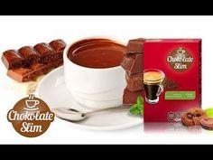 Chocolate Slim Rendelés