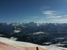So schön Den, Mount Everest, Mountains, Winter, Nature, Travel, Nice Asses, Winter Time, Naturaleza