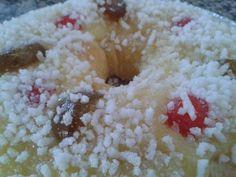 Bagel, Doughnut, Muffins, Grains, Rice, Bread, Cooking, Desserts, Recipes