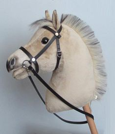 Hobby Horse Pattern - - Hobby Horse Clothing - Hobby That Make Money Crafty Hobbies, Easy Hobbies, Hobbies For Women, Hobbies That Make Money, New Hobbies, Things To Sell, Hobby Lobby Crafts, Fjord Horse, Finding A New Hobby
