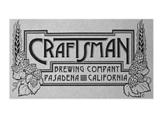 Interview: Craftsman Brewing founder Mark Jilg - Food GPS