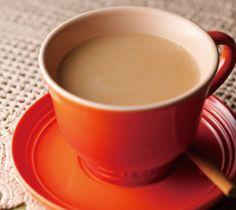 豆乳チャイ - ル・クルーゼ 公式コミュニティサイト