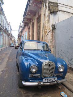 Havana Cuba Travel, Havana Cuba, Small Island, Old Buildings, Continents, North America, Caribbean, Cars, World