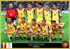 Fan Picture, European Football, Football Team, Squad, Soccer, Sports, Pictures, World Cup, Trading Cards