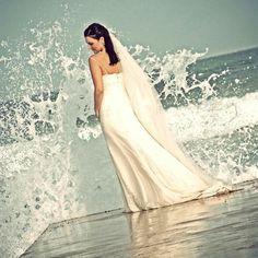 Copy Right Adrian Shields Wedding Photo Books, Brides, Wedding Planning, Wedding Inspiration, Engagement, Website, Dresses, Fashion, Vestidos