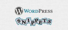 rename-user-role-wordpress