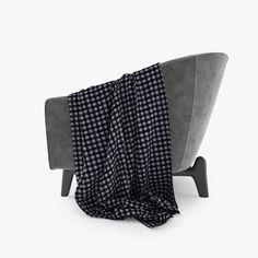 busnelli amouage sofa