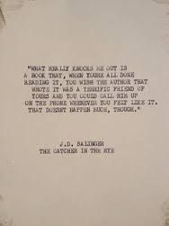 Image result for literary quotes about love