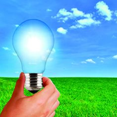 """Getting the """"Green Light"""" at Home #tips"""