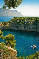 Art and Photography: beautiful Lake !!