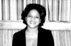 """Sophia Stewart, the Real Creator of 'The Matrix,' Wins Billion Dollar Copyright Case. The African American science fiction writer is the creator of both """"The Matrix"""" series, and """"The Terminator"""" motion pictures. Sophia Stewart, African American Authors, African Americans, American Women, Black Authors, Black History Facts, Matrix, African Diaspora, Women In History"""