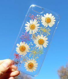 Fundas para cel con diseños florales. Flower case. Flower accesories cellphone. Cellphone case.  Funda de flores para el celular