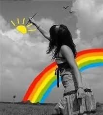 A arte da vida (The Art of Life) / Patrik Jhoner Color Splash, Color Pop, Street Photography, Art Photography, Arte Sketchbook, Middle School Art, Arts Ed, Over The Rainbow, Art Plastique