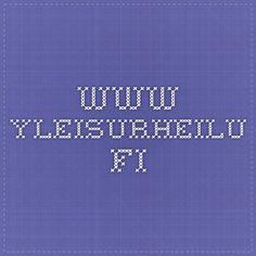 www.yleisurheilu.fi